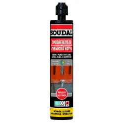 SOUDAFIX VE-SF 280ml